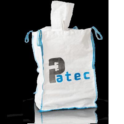 Sac Big Bag