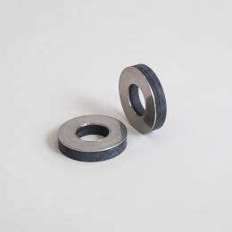 Sealing ring (1 piece) -