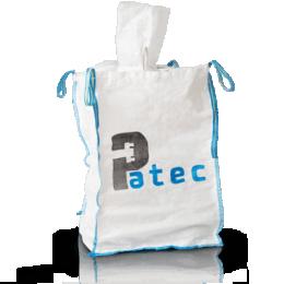 Big Bag -