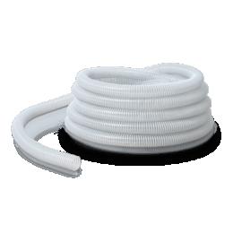 Flexible liner -